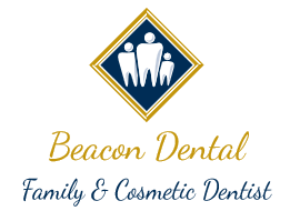 Beacon Dental Logo